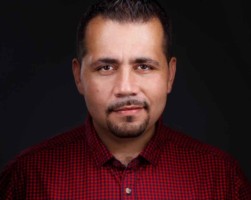 Miguel Santos Novoa